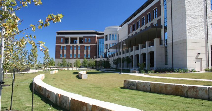 Study Plaza