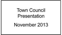 Council Presentation thumb
